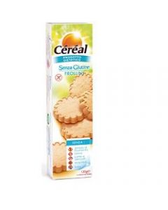CEREAL FROLLINI 120 G