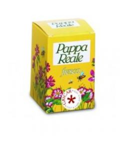 PAPPA REALE FRESCA 10 G