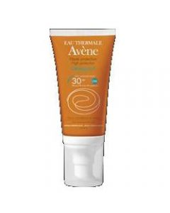 EAU THERMALE AVENE SOLARE CLEANANCE SPF 30 50 ML