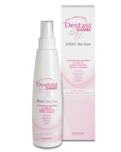 DESTASI VEN SPRAY 200 ML