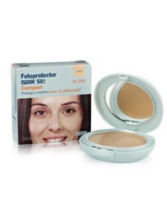 FOTOPROTECTOR COMPACT50+ ARENA