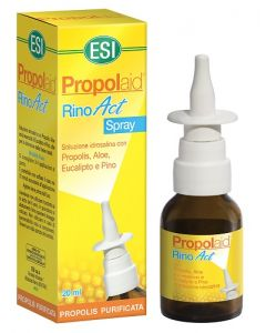 PROPOLAID RINOACT SPRAY 20 ML