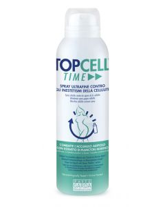 TOPCELL TIME SPRAY 150 ML