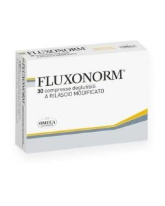 FLUXONORM 30CPR